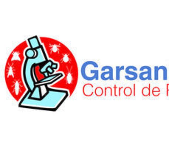 GARSANBEN CONTROL DE PLAGAS: Servicios de Garsanben Control de Plagas