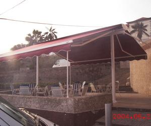 Galería de Toldos y pérgolas en Los Realejos | Toldos Bravo