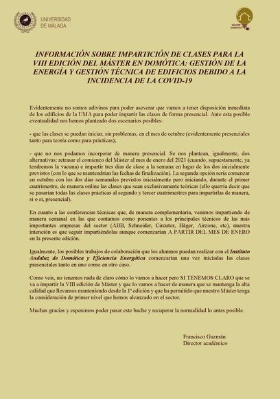 Carta COVID-19 (4).jpg
