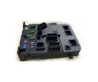 Codificación de llaves : Servicios  de ATS-motorsport