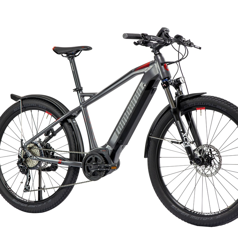 E-BIKE LOMBARDO 2020: Productos de Bikes Head Store