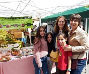 Galería de Pastelería en Campo Real | Les Patisseries de Sandrine