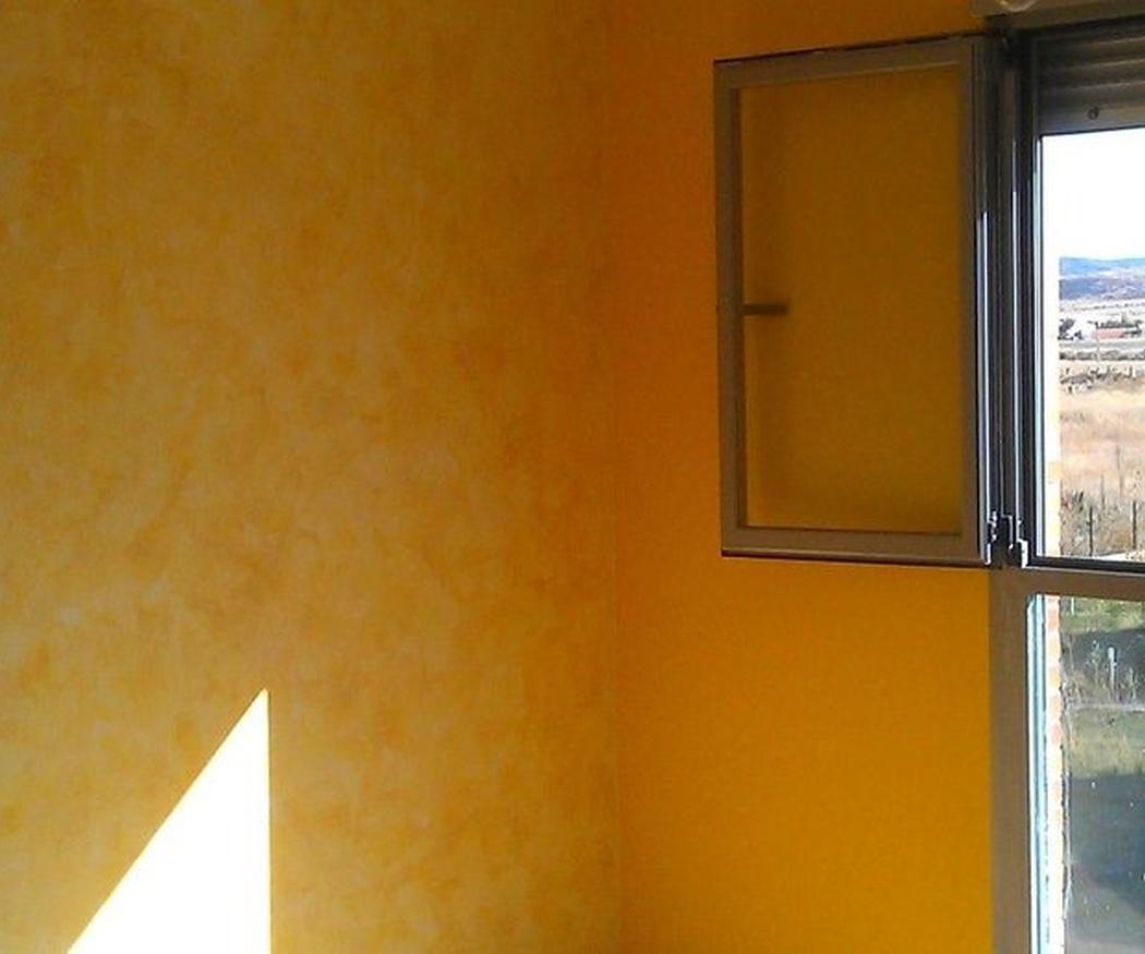 Consejos para evitar que aparezcan humedades en las paredes de tu casa