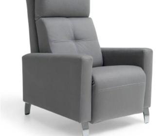 Salones: Productos de Muebles y Electrodomésticos Mateos
