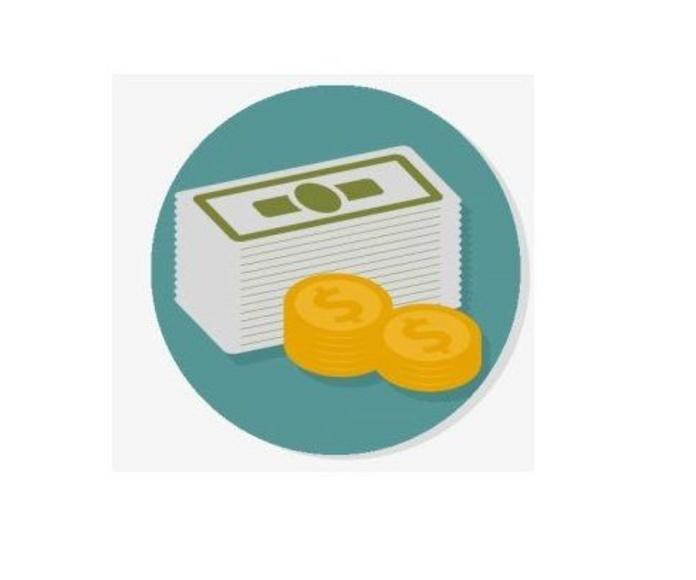 Préstamos de dinero urgente: Servicios de Private Credit