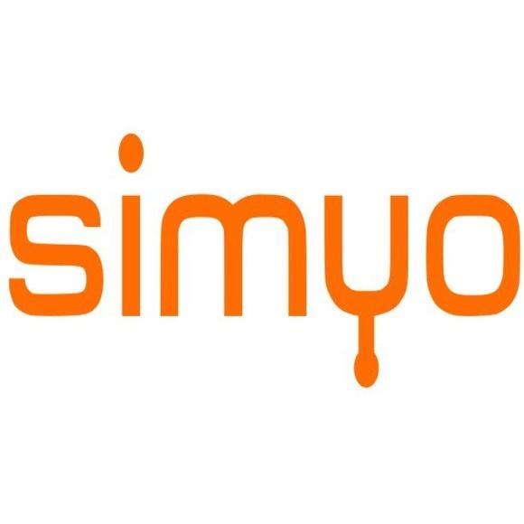 Simyo: Catálogo de MBB Electronics