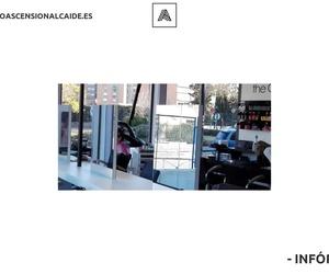 Peluquería y estética en Granada | Ascensión Alcaide