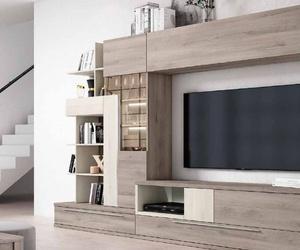 Todos los productos y servicios de Muebles y decoración: Muebles Salvador