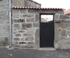 Reformas integrales en Ávila