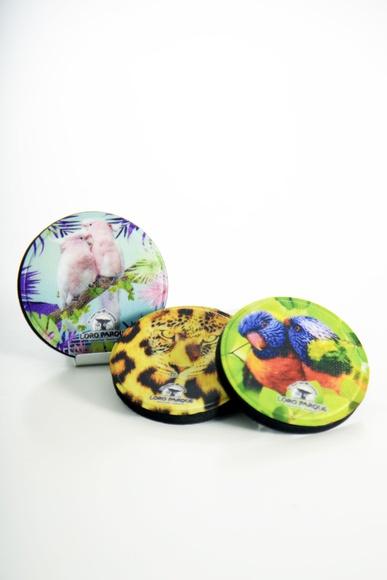 Espejo / Mirror: Productos de BELLA TRADICION