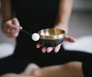 Curso de meditación Mindfulness en Marzo