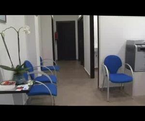 VIDEO DEL CENTRO