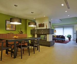 Galería de Decoración y diseño de interiores en San Sebastián | Ricardo Vea Interiorismo y Decoración