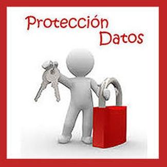 POLÍTICA de PRIVACIDAD y PROTECCIÓN de DATOS