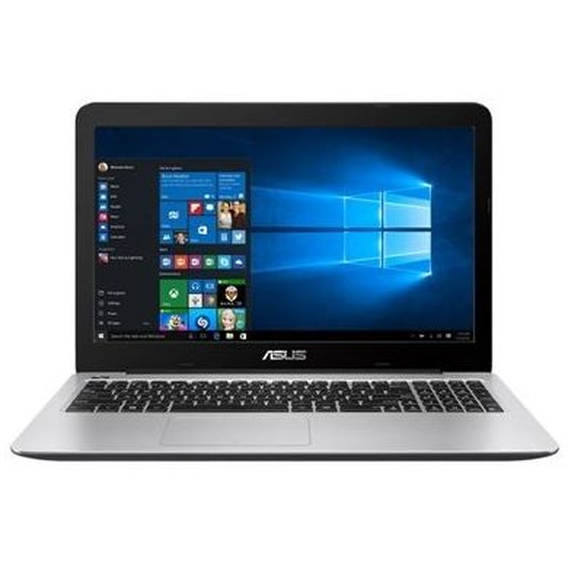 "Asus X556UJ-XO001T i7-6500U 8GB 1TB 2GB W10 15.6"" : Productos y Servicios de Stylepc"