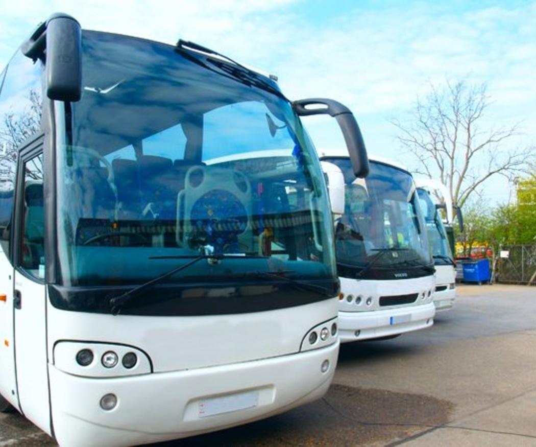 La importancia del transporte público