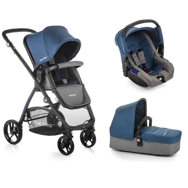 Slide 3 Top Plus: Productos de Todo para el Bebé García