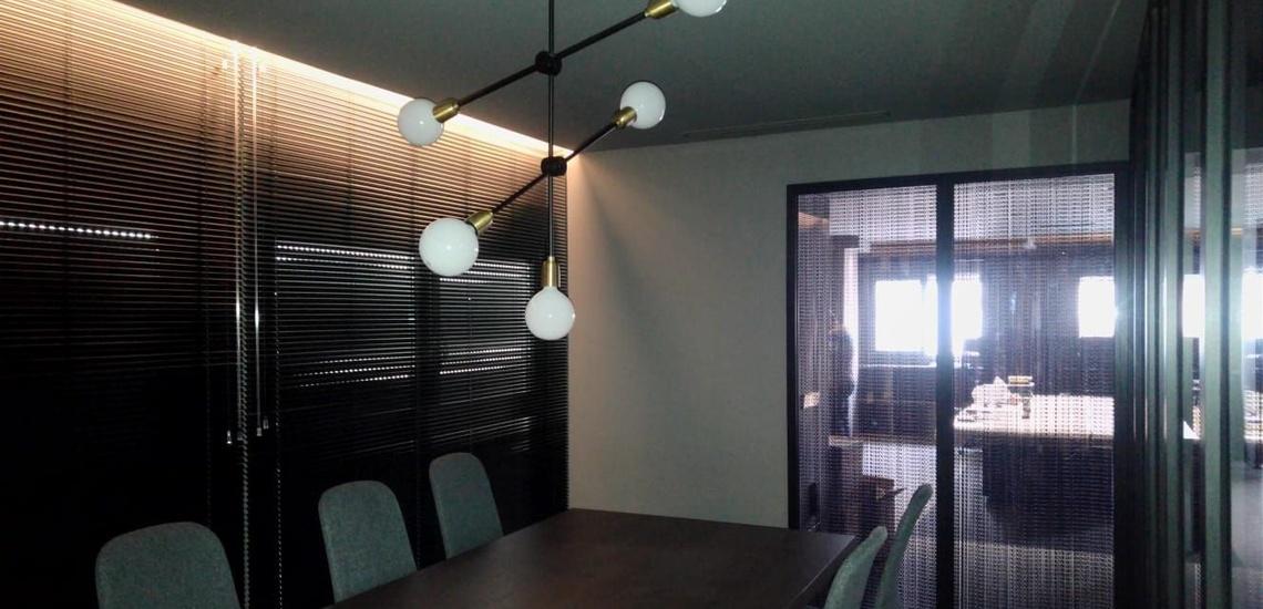 Instalaciones eléctricas en Alicante para particulares y empresas