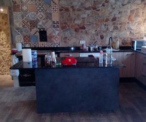 Reformas de viviendas en Gijón