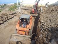 FASES DE CONSTRUCCIÓN