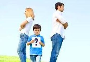 Mediación Familiar y Sucesoria