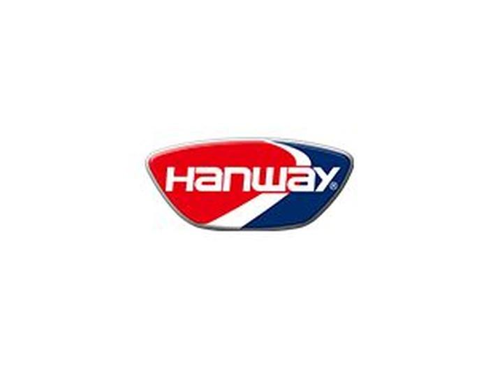 Hanway: Tienda de motos  de Motos Llera