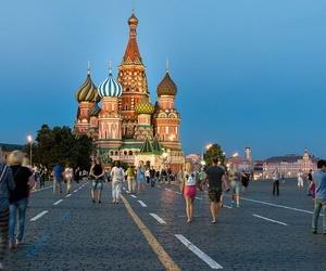 Algunas razonas para aprender el idioma ruso
