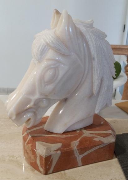 Decoración en mármol: Productos y servicios de Mármoles y Granitos Interlap