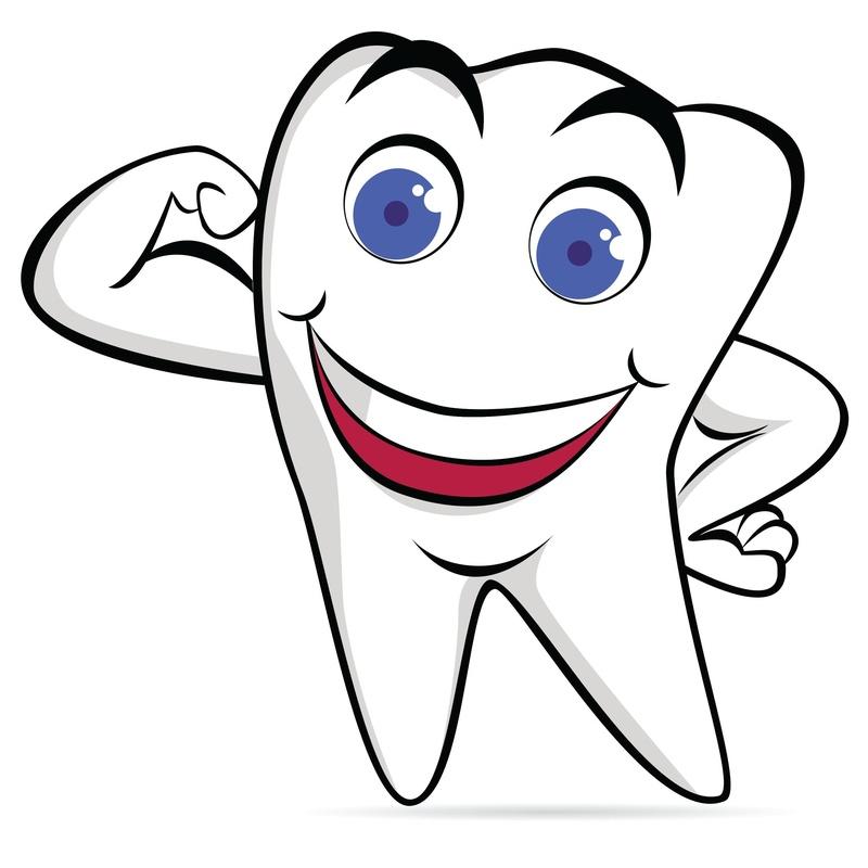 Odontología: Tratamientos de M. José Cadiñanos Díaz Tejeiro, Dra.