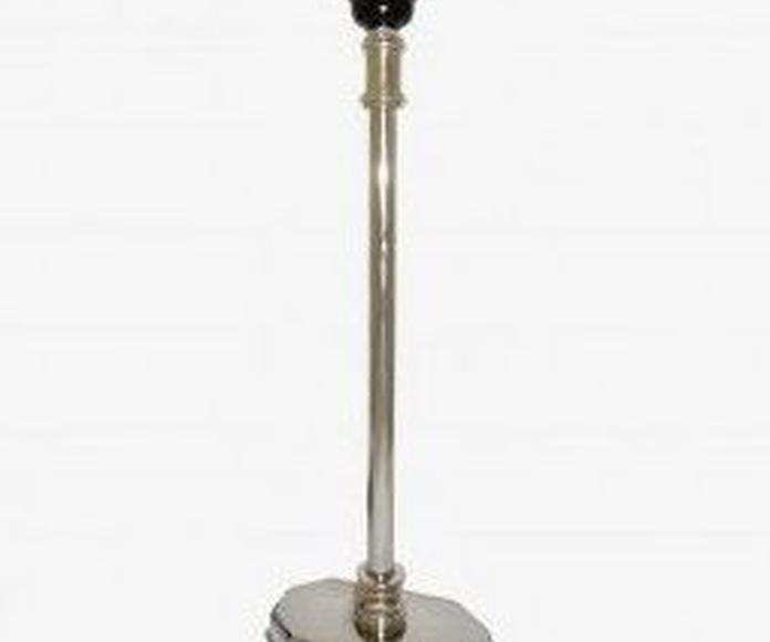 Lámpara QQ 0050333: Catálogo de Ste Odile Decoración