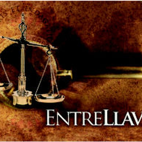 Detectives privados en Málaga, Marbella, Estepona y Algeciras.