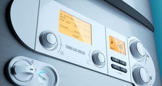 Servicio técnico calderas y sistemas de calefacción