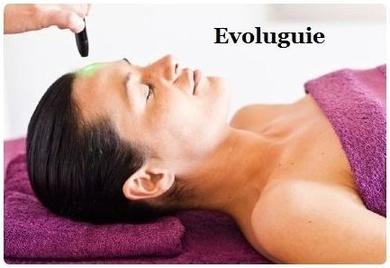 Nuevo tratamiento de Oxigenación Celular!!!!