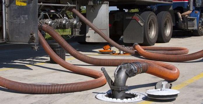 Mantenimientos y limpieza de tuberías: Servicios de Desatacos Ruiz