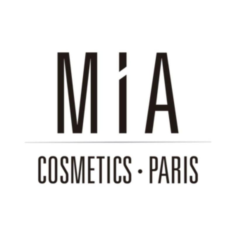 Mia Cosmetics · París: Servicios de Farmacia Évora Centro