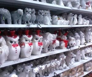 Venta de artículos de decoración en Tarragona