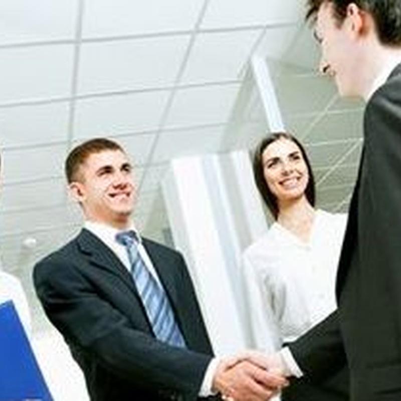 Per a autònoms i petites empreses: Serveis de Xavier Peris Advocat