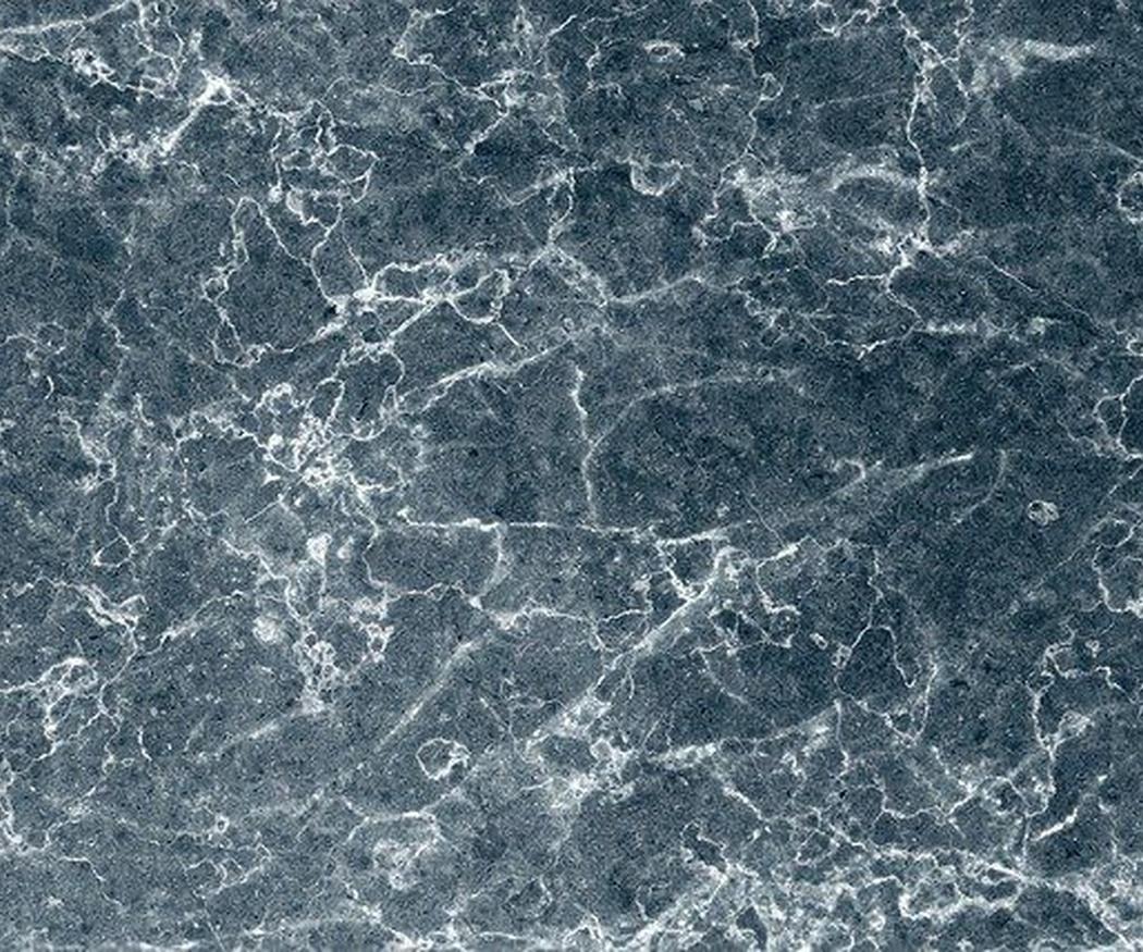 Encimeras de mármol