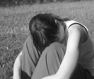 Trastorno del estado de ánimo