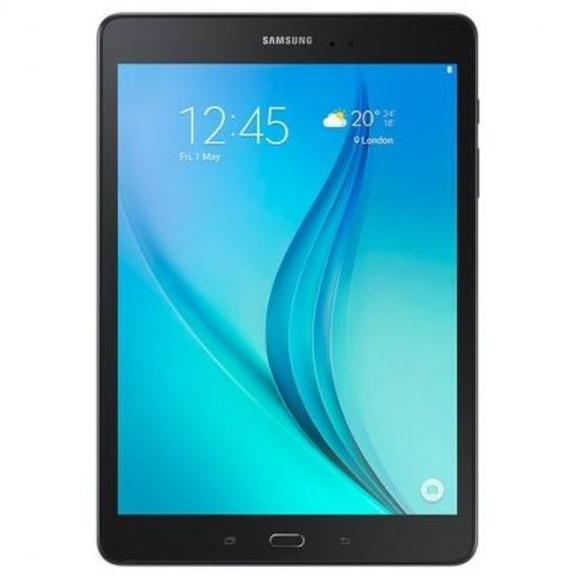 Tablets: Tienda online  de Netlogic