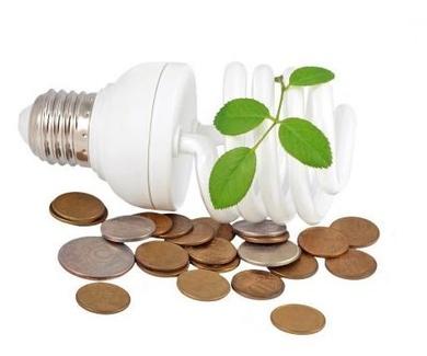 Estudio de ahorro de costes para las comunidades