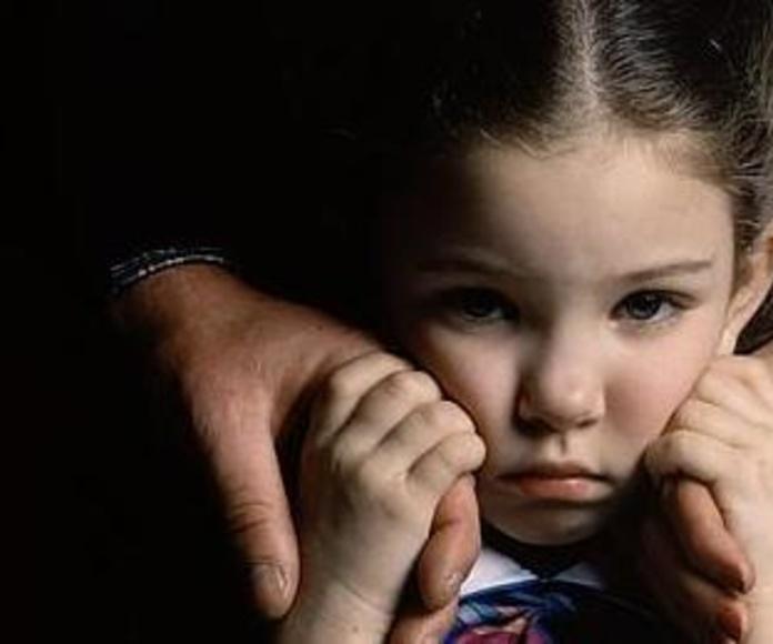 Jurídica : Servicios  de Vanesa López - Psicología Sanitaria y Jurídica