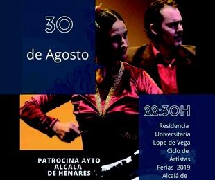 Historias de la Unión Ferias 2019