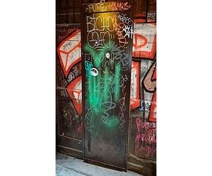 Empresa especializada en puertas antiokupas
