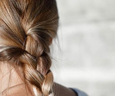 Tratamiento schwarzkopf hidratacion especial cabello