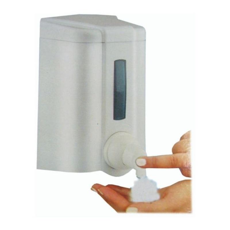 Higiene: Nuestros Productos  de Anigma