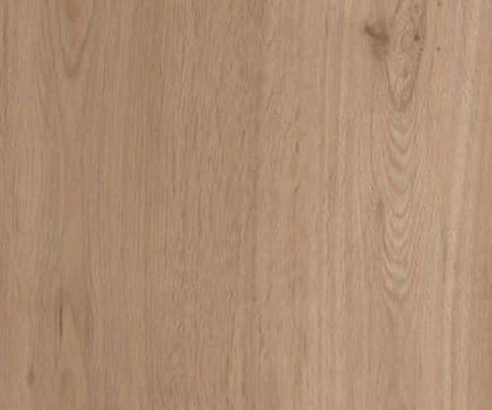 VENTA E INSTALACION VINILO/PVC ASTURIAS , MAIA WHITE OAK