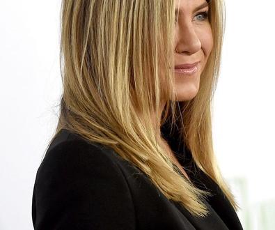 Como teñirse el pelo a los 40