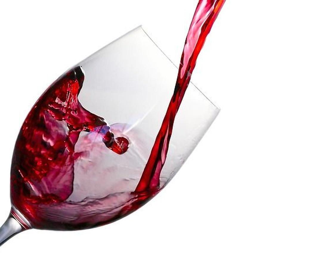 Ribera del Duero, un vino perfecto para comer