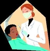 Tratamientos: Nuestros servicios de Clínica Dental Casalduch